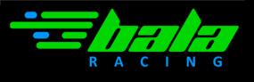 Bala Racing Custom Apparel
