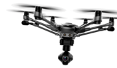 Mikes Drone Store