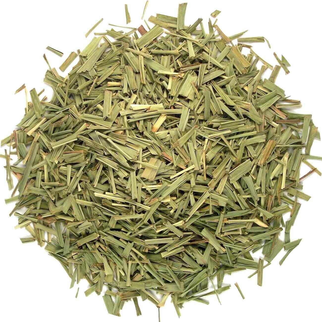 Citroengras (Lemongrass)