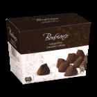 Bonbiance cacaotruffels 250 gram