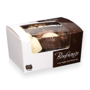 Bonbiance Romige bonbons 175 gram