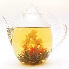 Jasili Blooming Teapot 550ml