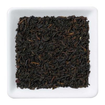 Lapsang Souchong China Tarry Souchong