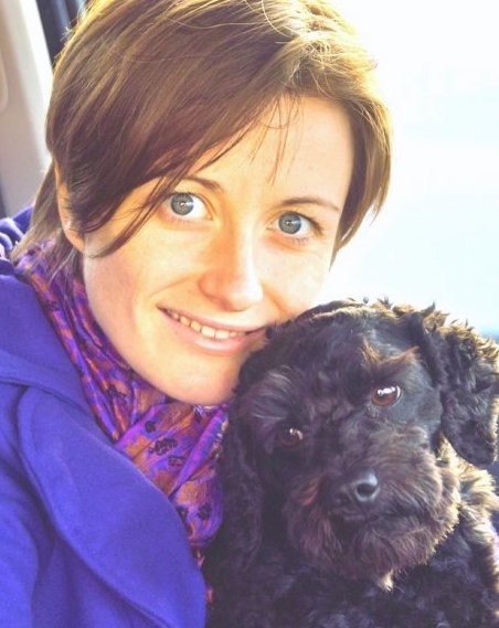 One to One Animal Communication Session