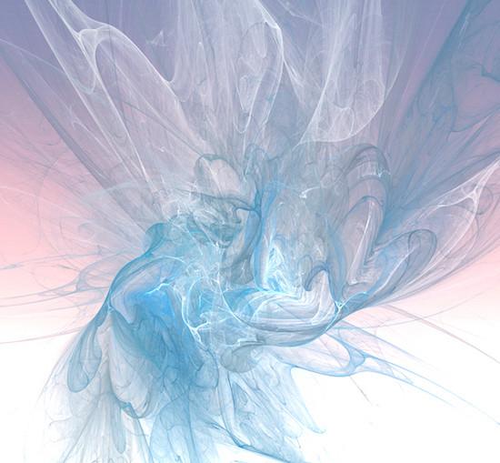 Elohim Angel Holographic Field Healing Meditation