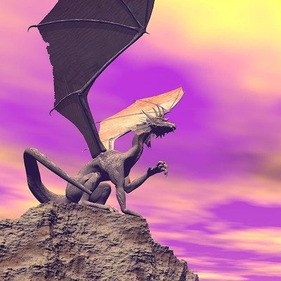 Reawaken your Dragon Initiate Knowledge Workshop