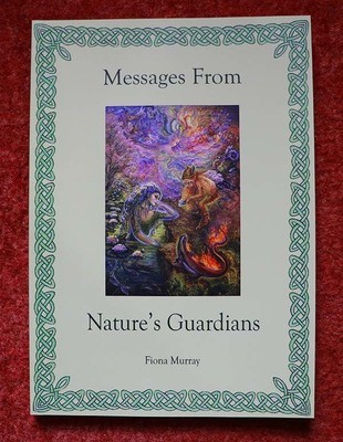 Messages From Natures Guardians