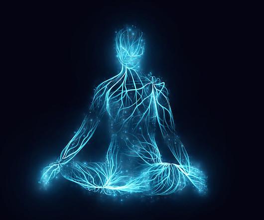 Unlock Your Souls Sacred File - Metatron & Pleiadian New Moon Transmission