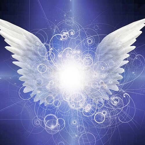 Moving Beyond Limitations with Archangels Raphael & Zadkiel Meditation