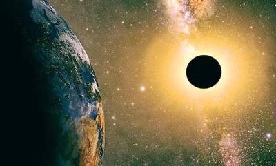 Solar Eclipse Galactic Masters Workshop