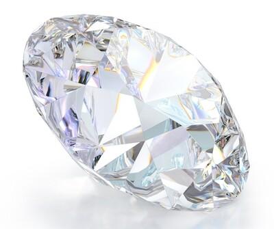 Anchoring the True Soul Self - Diamond Light Transmission