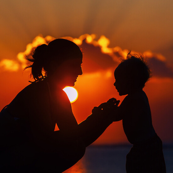 Inner Child Healing Workshop
