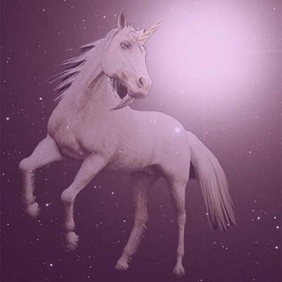 Aligning with Love Arcturian and Unicorn Transmission & Gong Meditation