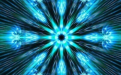 Sirian Agenda for Ascension on Earth – Transmission 1 of 3 – Pineal Upgrade