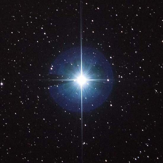 Lyran & Vegan Star Being Healing and Key Activation New Moon Transmission