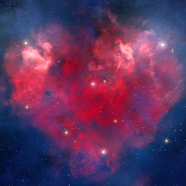 Cosmic Mother New Moon Workshop
