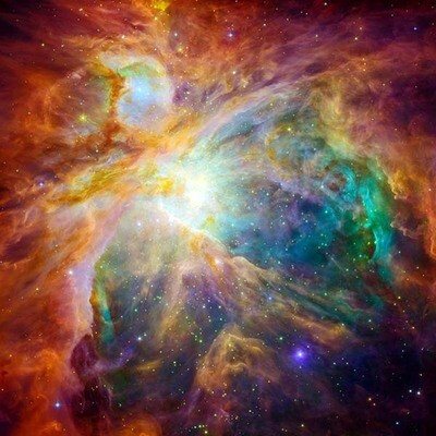 Awakening to your Authentic Star Nature New Moon Workshop