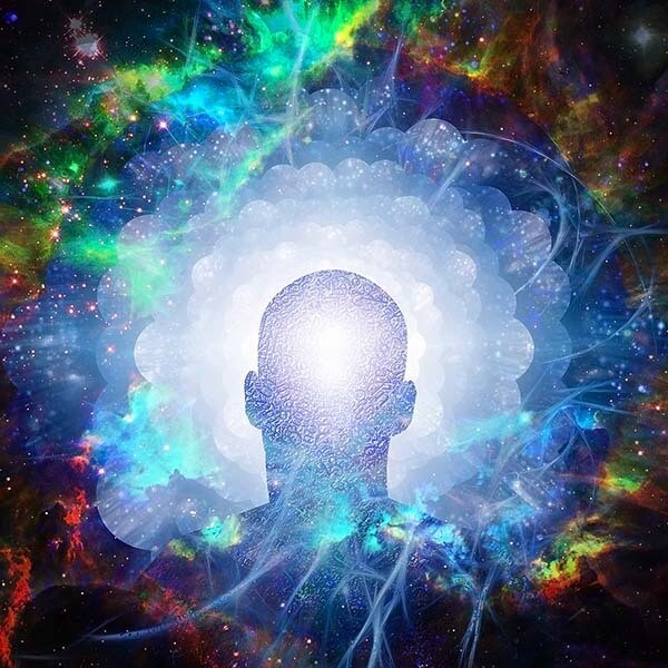 Galactic Federation of Light – New Moon Transmission : Restore Your Inner Authority