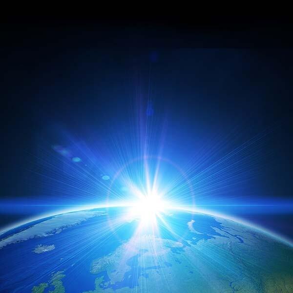 Gateway Opening Full Moon Eclipse Workshop with Master Melchizedek
