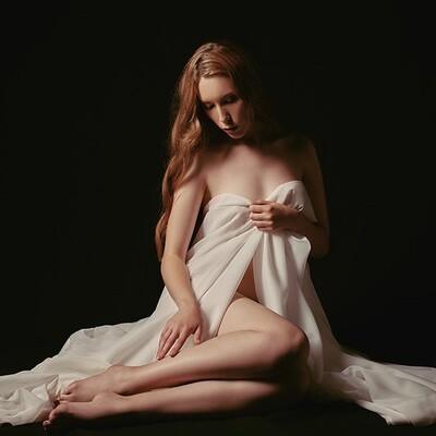 Healing Separation Wounding of the Feminine