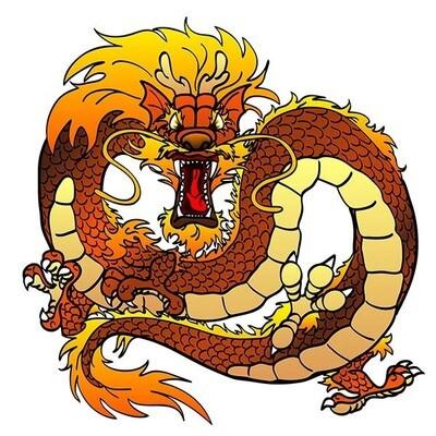 New Earth Dragon, Earth Healing SOS, Activation