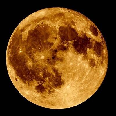 Your Higher Timeline Divine Inspiration: Total Eclipse Full Moon Workshop