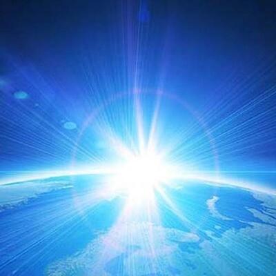 Lemurian Diamond Light Returns Retreat