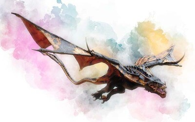 Deepening Communication with the Dragon Realms