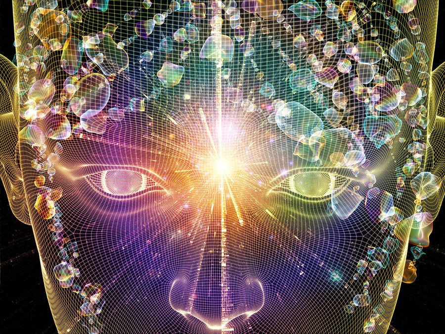 Melchizedek Full Moon Meditation
