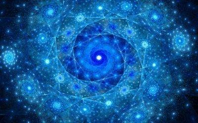 Temple of Light Portal Activation Workshop - First Transmission