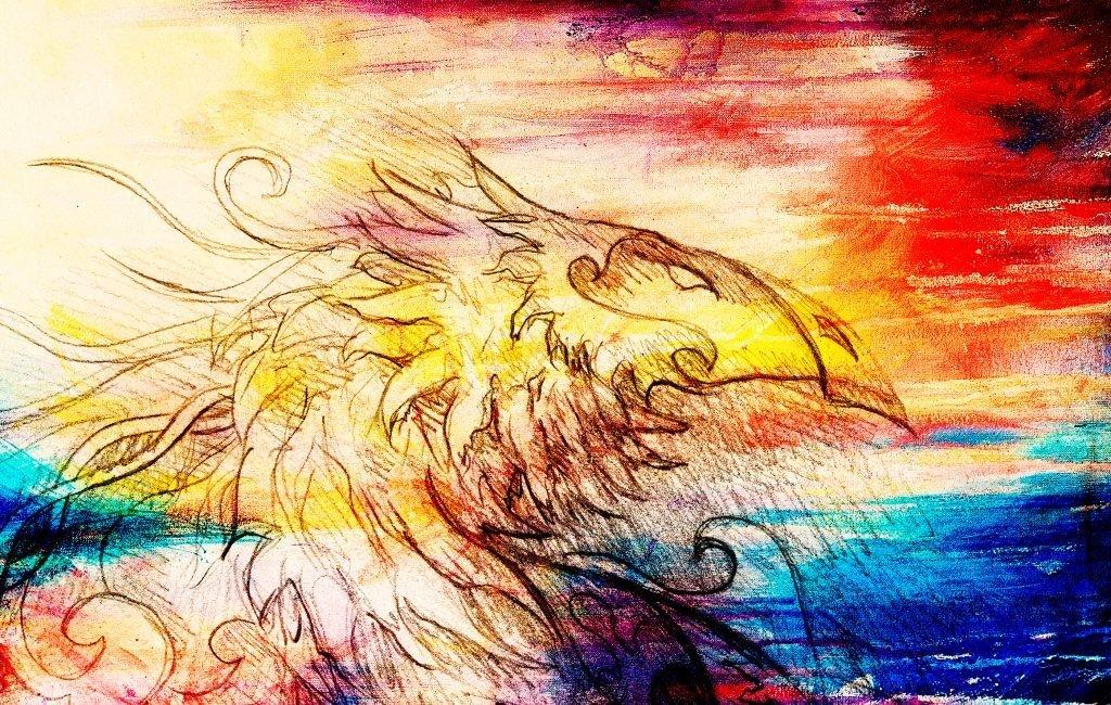 Phoenix Rebirth Workshop