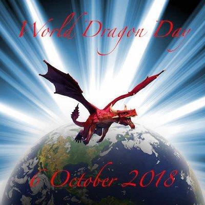 Dragon New Earth Codes Transmission
