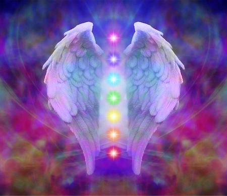 Clearing the Vibration of Lack with Archangel Ariel Meditation