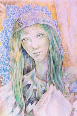 Magic of Mother Earth Solstice Workshop
