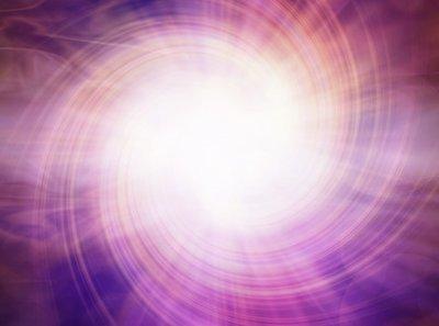 Temple of Light Workshop - Second Transmission