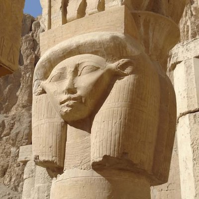Hathors Soul Healing Workshop