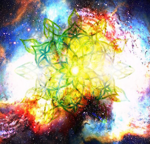 Hathors Transmission : Healing the Separation from the Divine