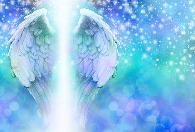 Guardian Angel Workshop