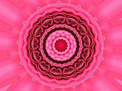 Power of Love : Andromedans & Venus Star Beings Workshop