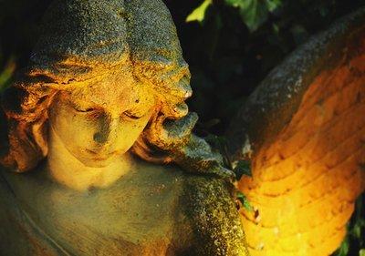 Archangel Michael & Celestial Light Beings Full Moon Workshop