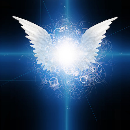 Archangel Michael - Healing and Safety Meditation