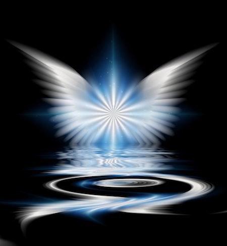Archangel Raziel Meditation - Forgiveness