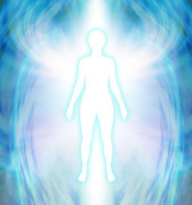 Cord Cutting & Trusting the Universe - Archangel Michael & the Aquamarine Ray Meditation