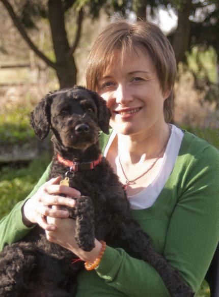 Beginners Animal Communication Workshop