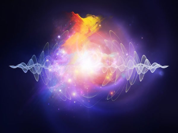 Diamond Light Soul Ascension Transmission