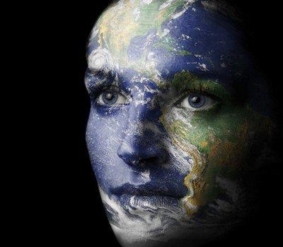 Beltane Mother Earth and her Elementals Workshop