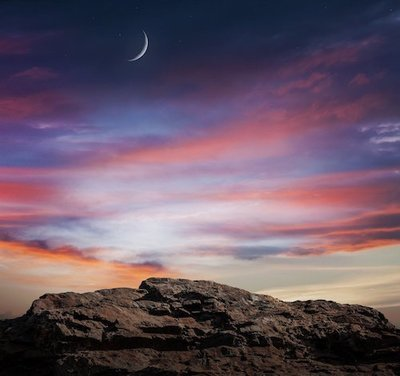 Goddess Pallas Athena New Moon & Gong Meditation
