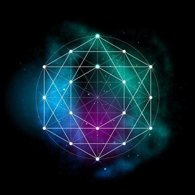 Archangel Metatron - Breaking Free from Limitations Meditation