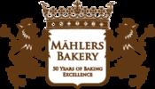 Mähler's Bakery