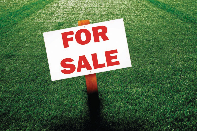 Corflute Signs - Realestate & Promotion (3.3mm Thick)